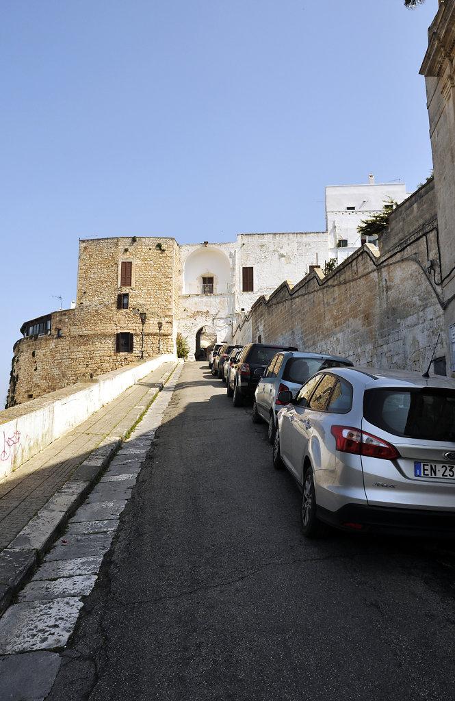 porta nova - ostuni 2015 (05)