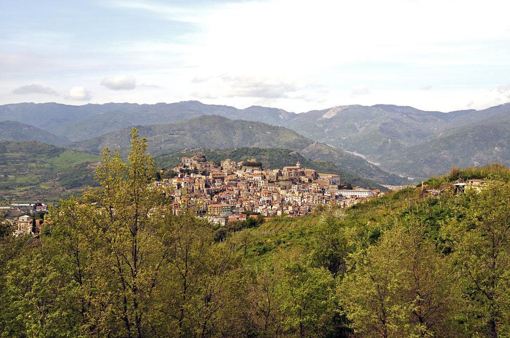 castiglione di sicilia - 2015 (02)
