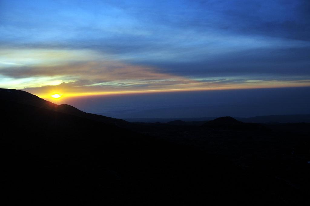sonnenaufgang am rifugio sapienza - etna sud - 2015 (03)
