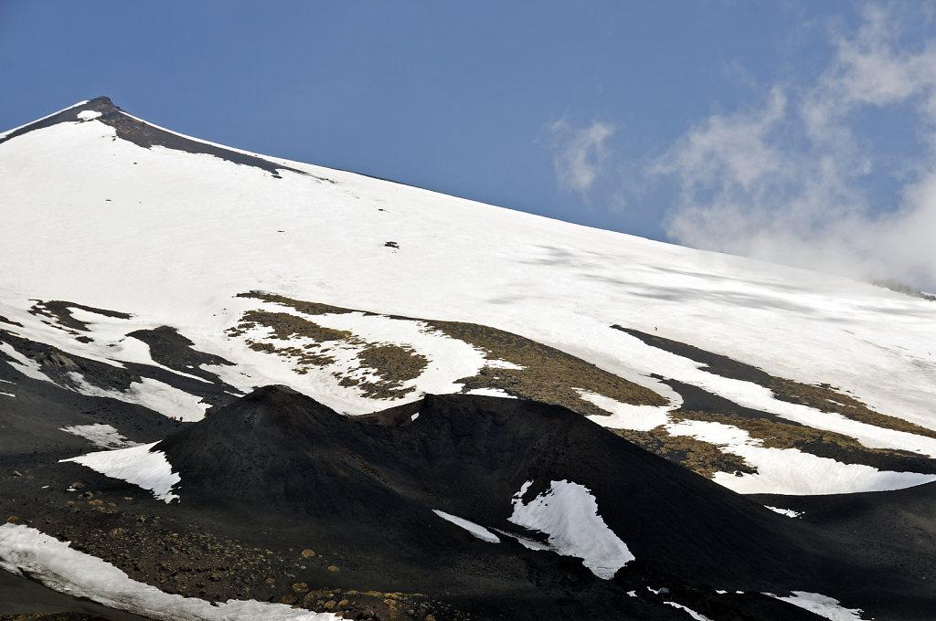 wintersport teil 2- rifugio sapienza - etna sud - 2015 (35)