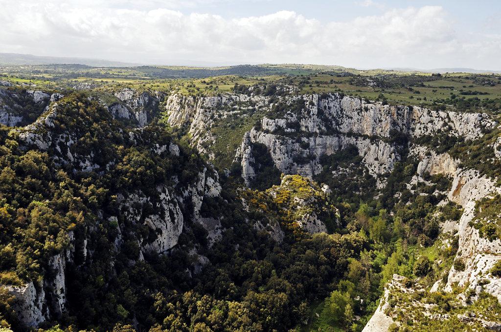 laghetti carrubella an der cava grande del cassibilie 2015 (05)