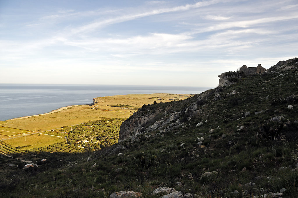die nordwestspitze mit san vito lo capo 2015 (03)