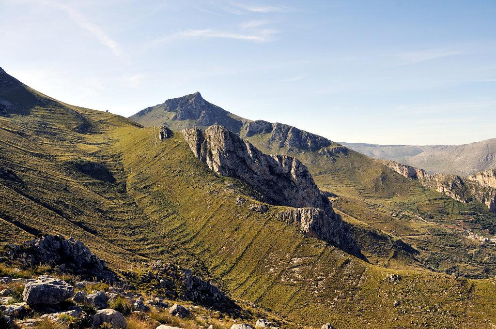 die nordwestspitze mit san vito lo capo 2015 (15)