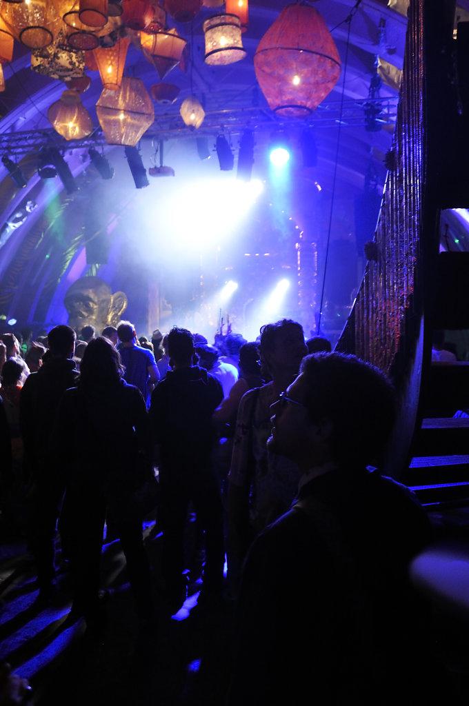 fusion 2016 - (29)-cabaret