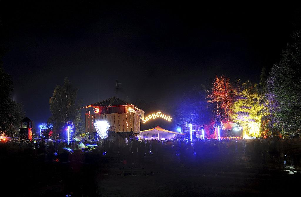 fusion 2013 - (102)