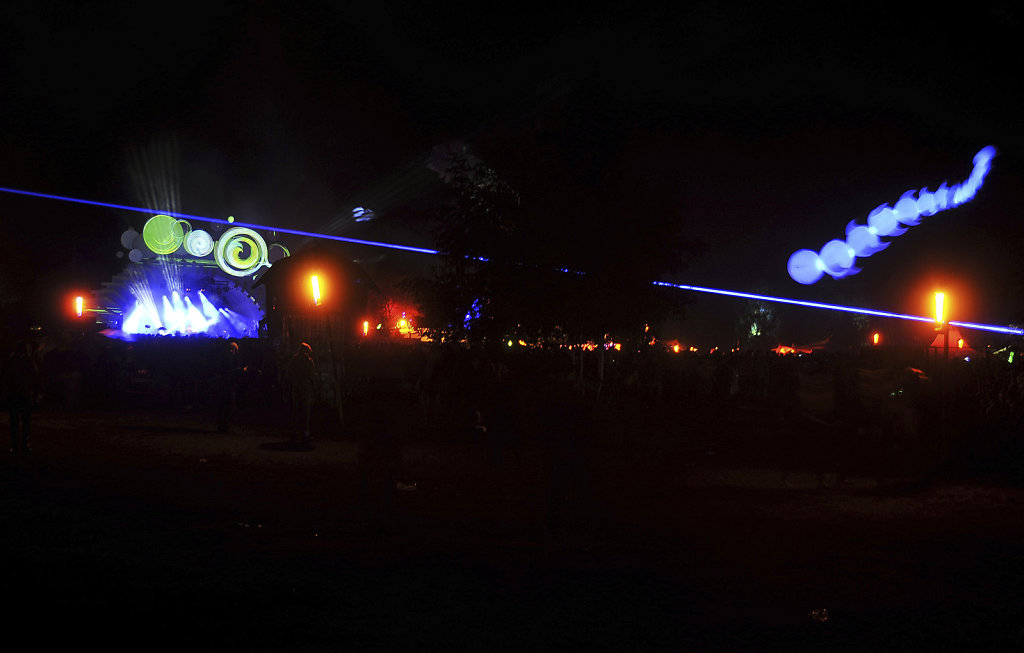 fusion 2013 - (104)