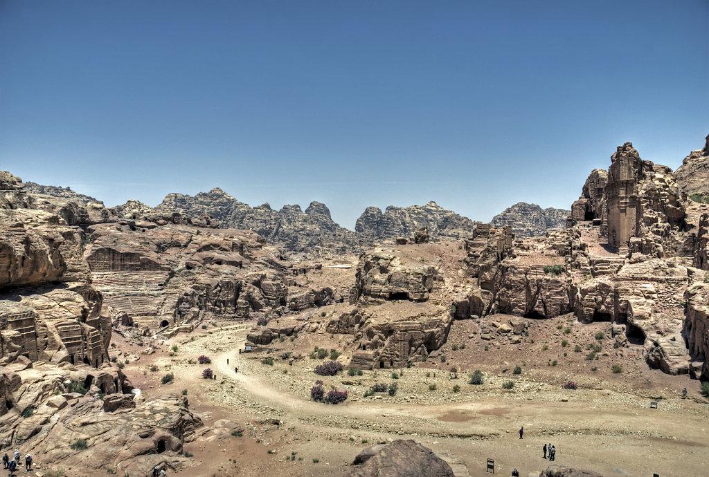 jordanien - petra (05)