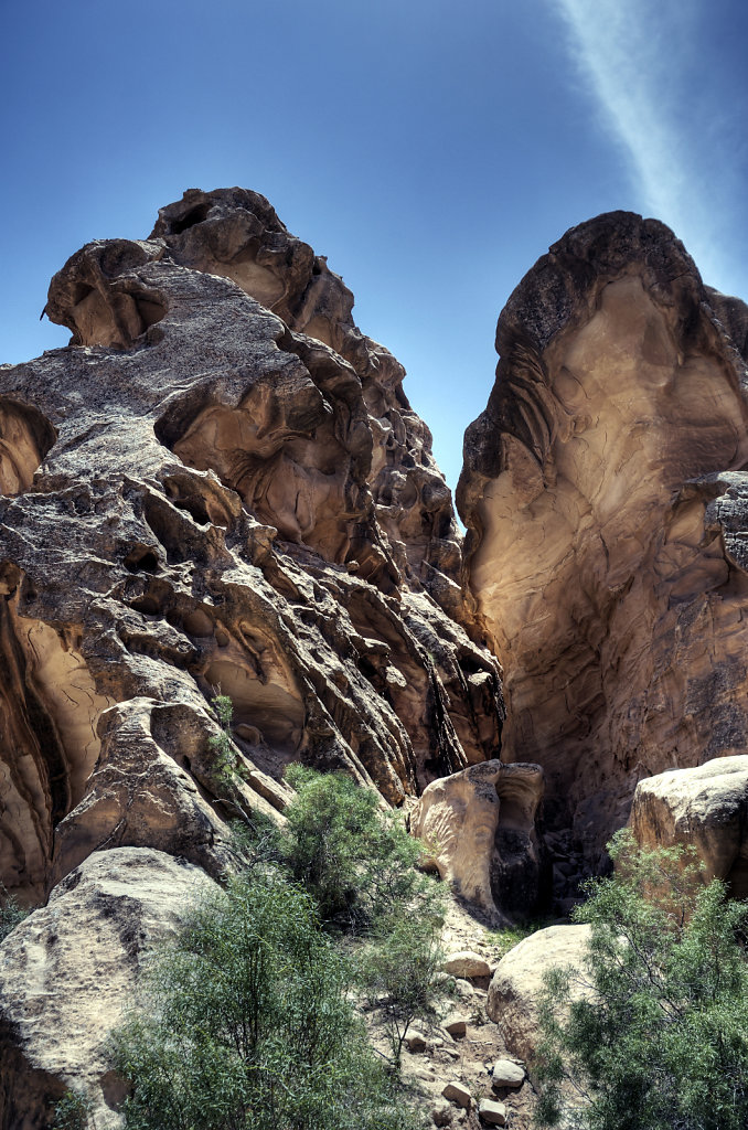 jordanien - petra (09)
