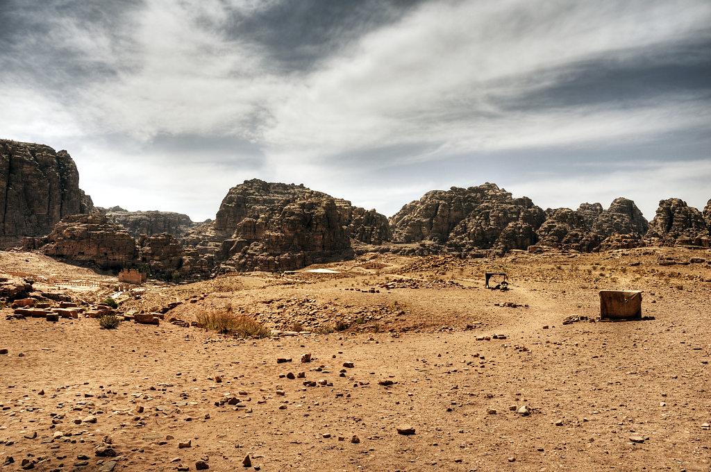 jordanien - petra (14)