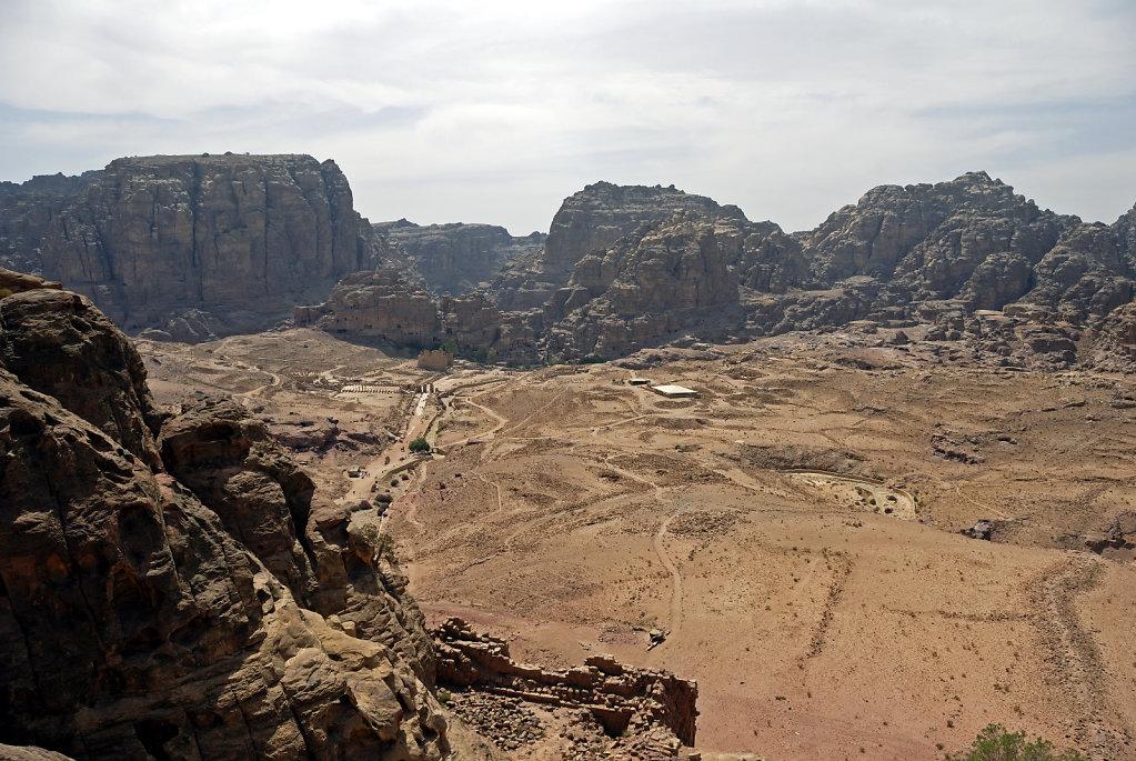 jordanien - petra  (16)