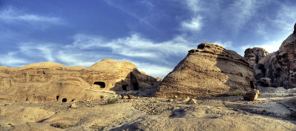 jordanien - petra (19)