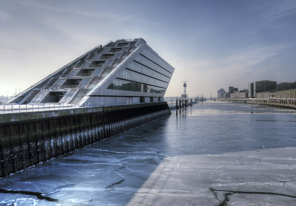 elbspaziergang (02) - dockland