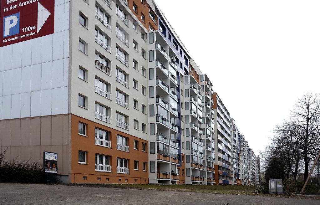 berlin mitte-  märz 2010 (17)