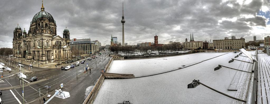 berlin mitte-  märz 2010 (11)