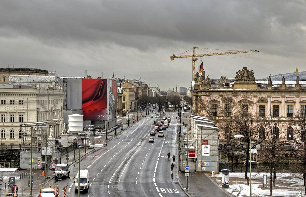 berlin mitte - märz 2010 (08)
