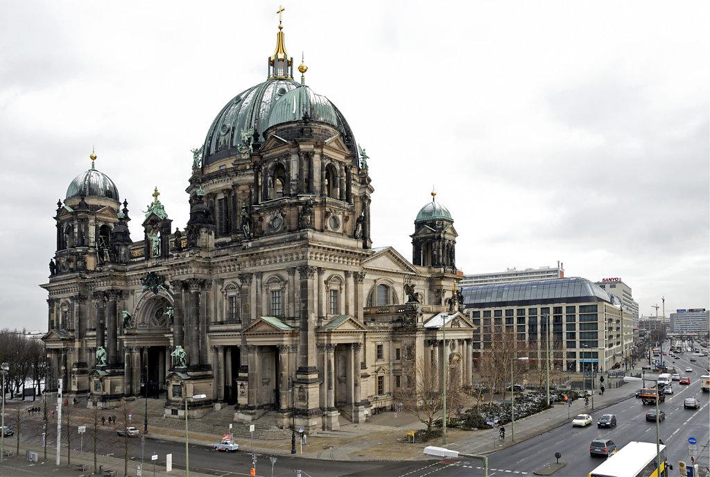 berlin mitte - märz 2010 (05)