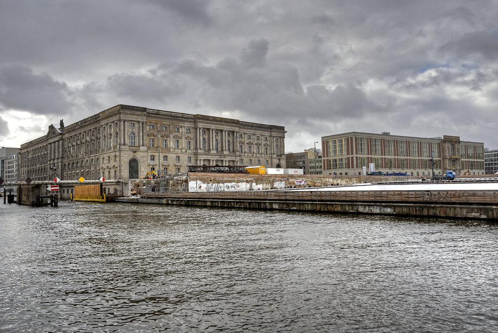 berlin mitte - märz 2010 (02)