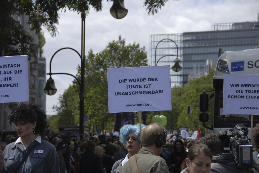 berlin csd 2010 (06)
