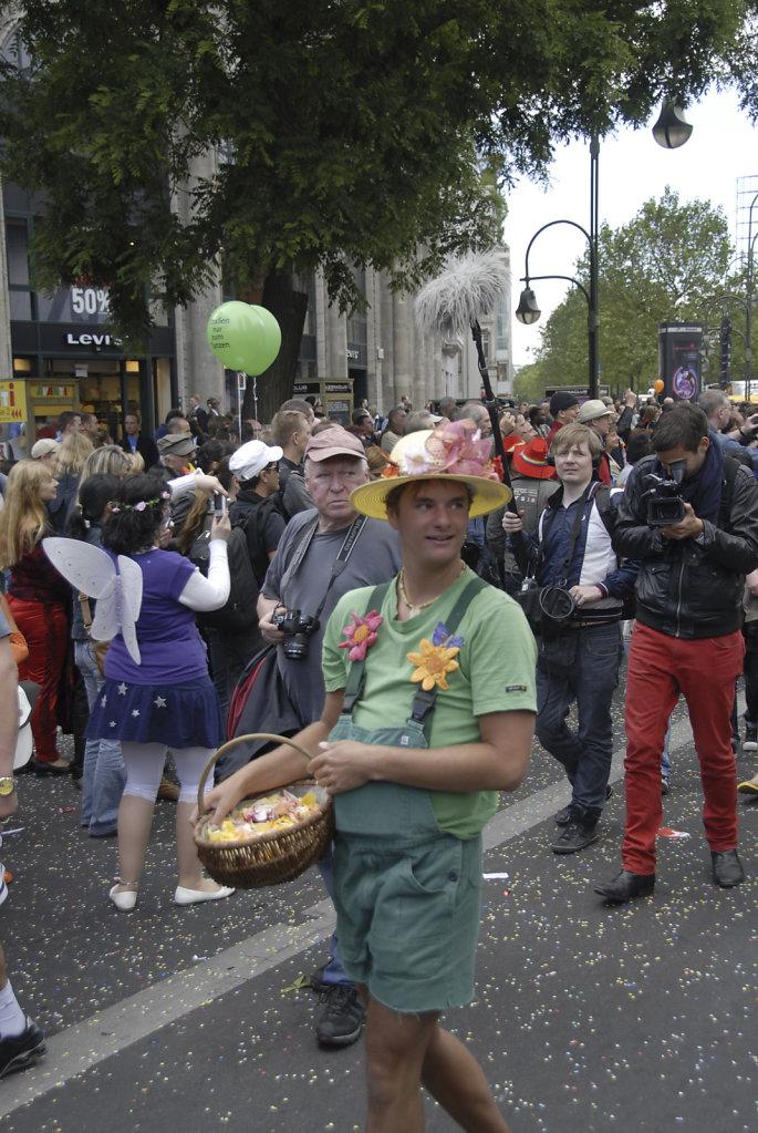 berlin csd 2010 (50)