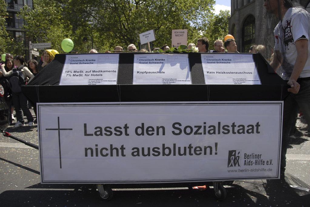 berlin csd 2010 (25)
