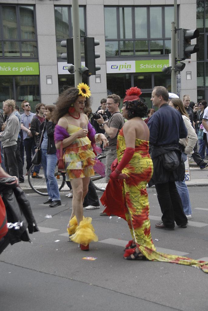 berlin csd 2010 (70)