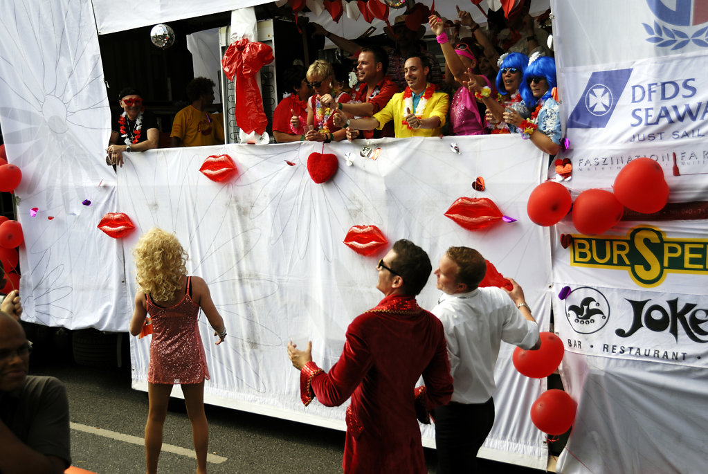 schlagermove 2010 (07)