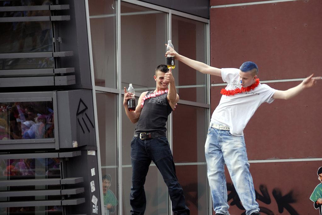 schlagermove 2010 (21)