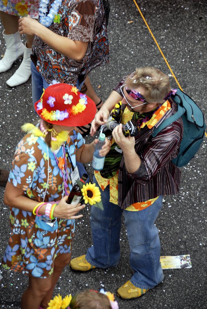 schlagermove 2010 (36)