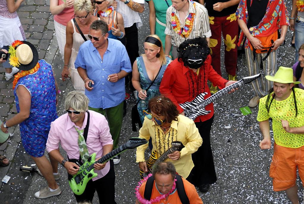 schlagermove 2010 (39)