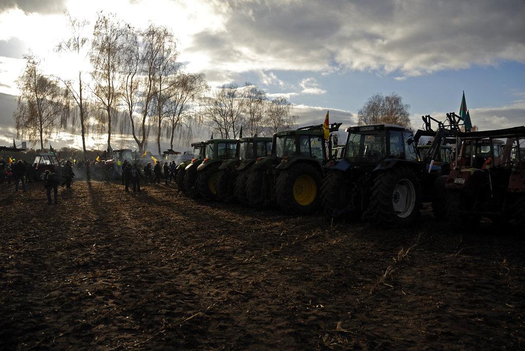 castor november 2010 –   landmaschienenschau (04)