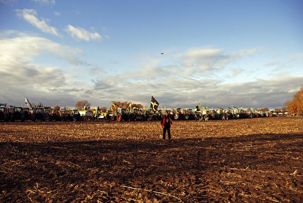 castor november 2010 –   landmaschienenschau (05)