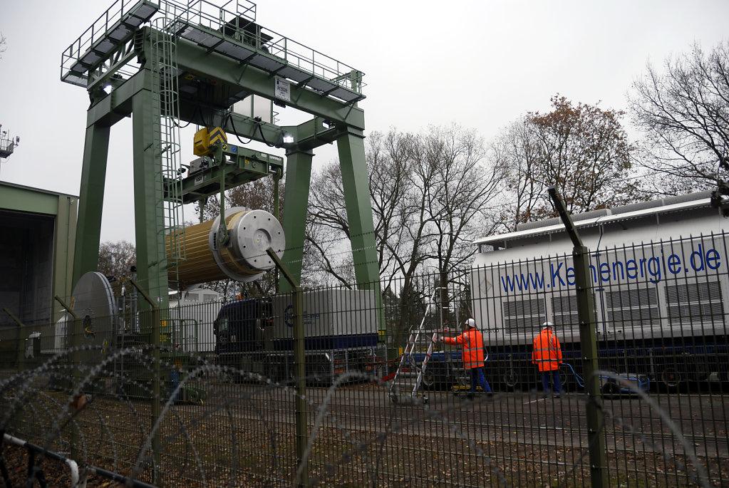 castor november 2010 –  verladebahnhof (07)