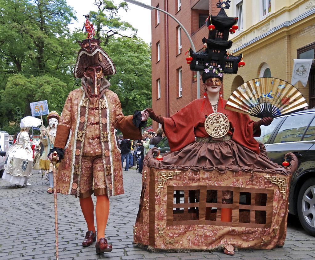 altonale spaßparade 2009 (07)
