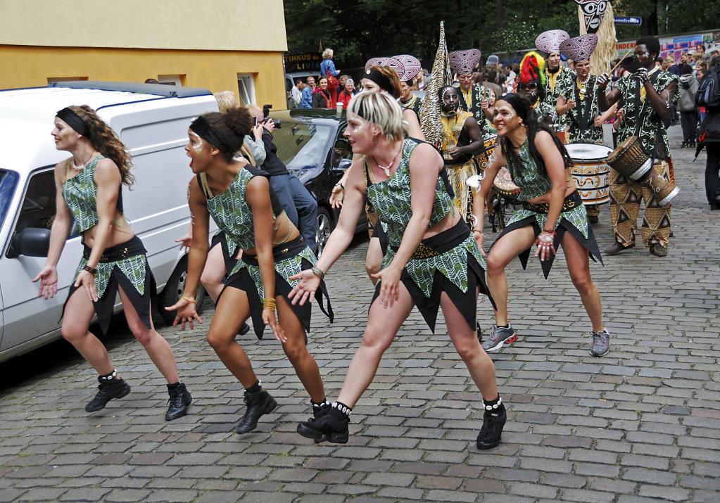 altonale spaßparade 2009 (16)