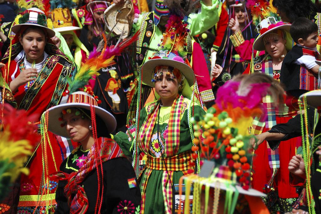 altonale spaßparade 2009 (22)