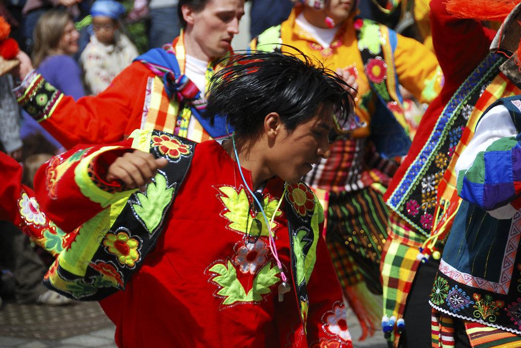 altonale spaßparade 2009 (26)