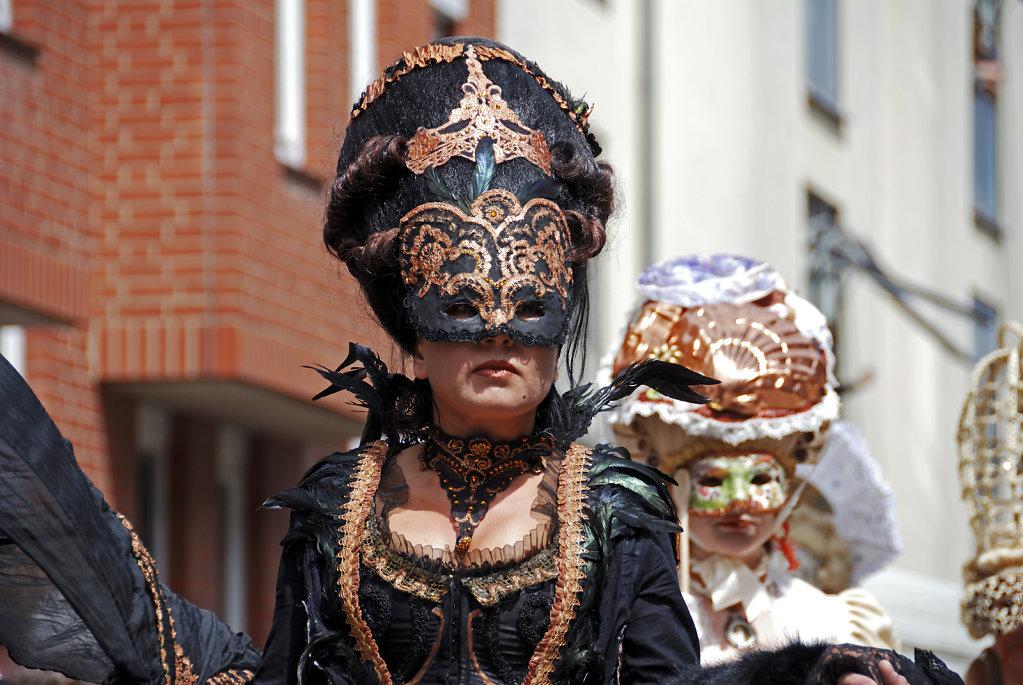 altonale spaßparade 2009 (34)