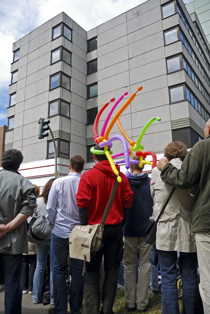 altonale spaßparade 2009 (42)