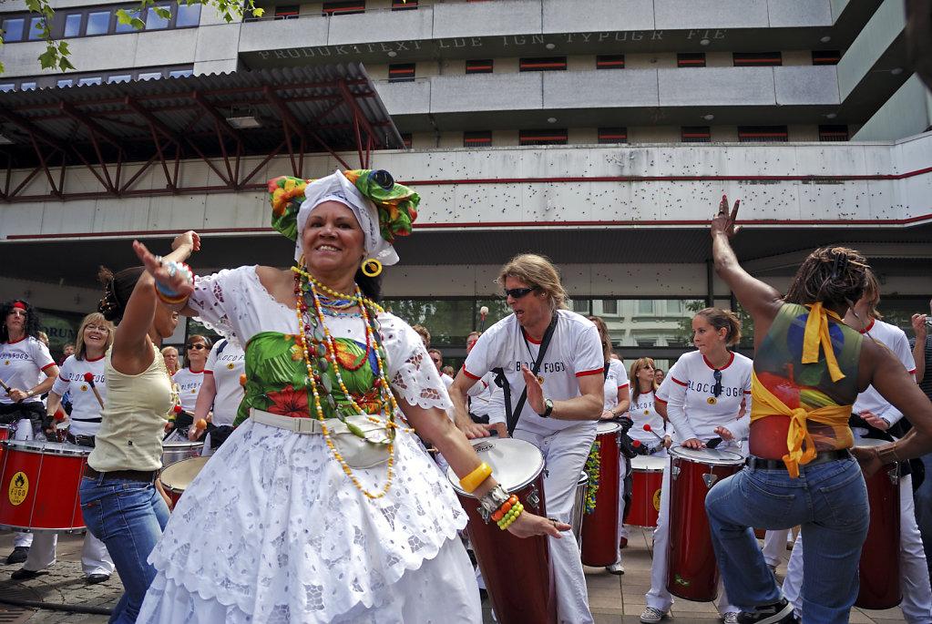 altonale spaßparade 2009 (47)
