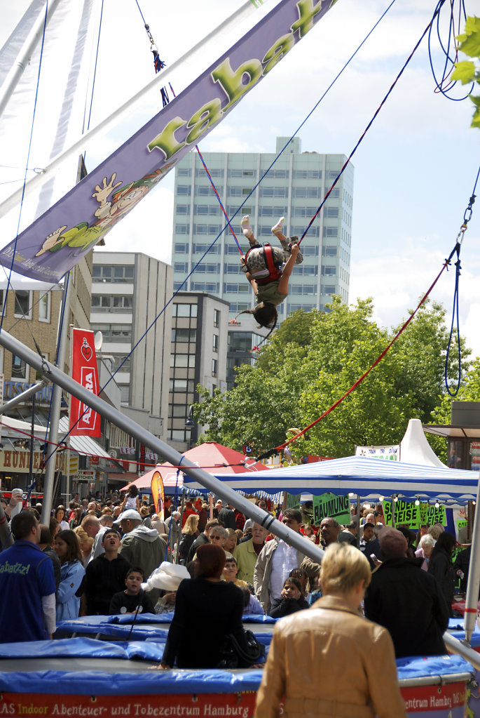 altonale spaßparade 2009 (49)