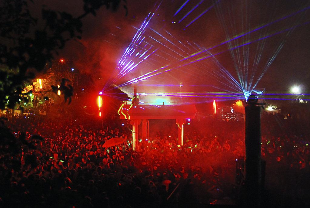 fusion festival 2009 nachts (07)