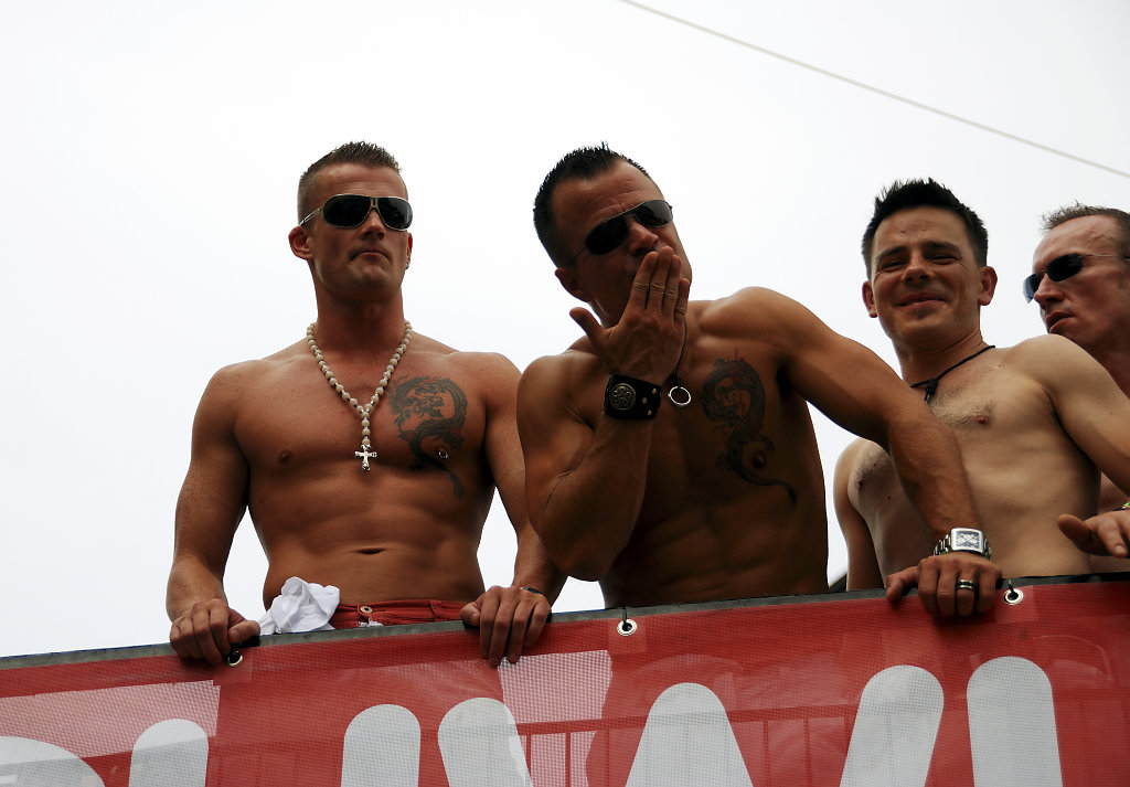 hamburg csd 2009 (12)