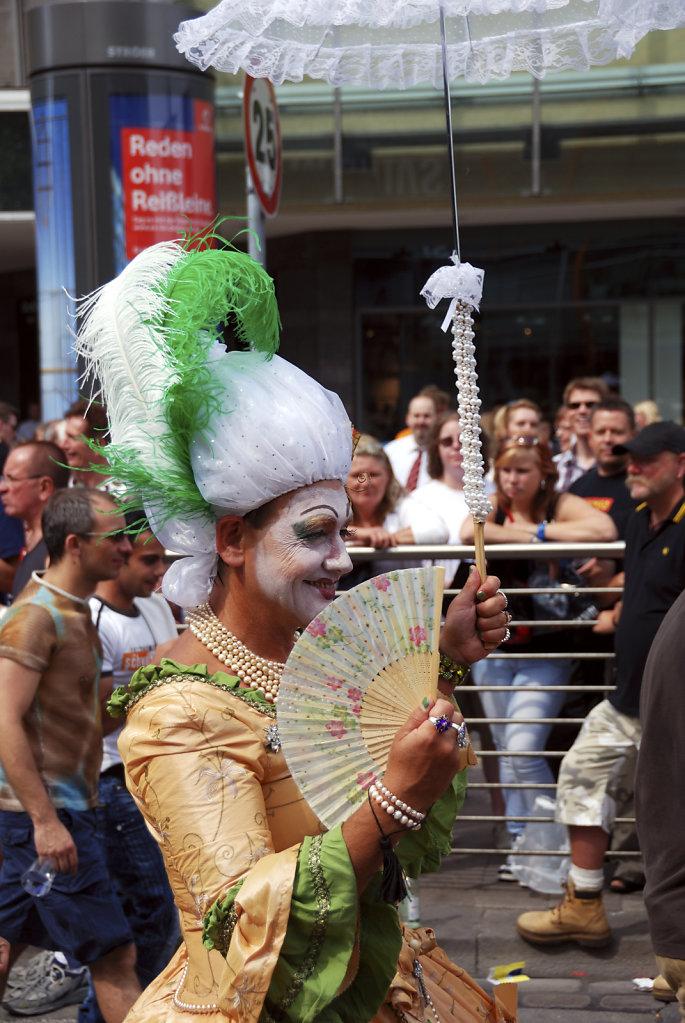 hamburg csd 2009 (38)