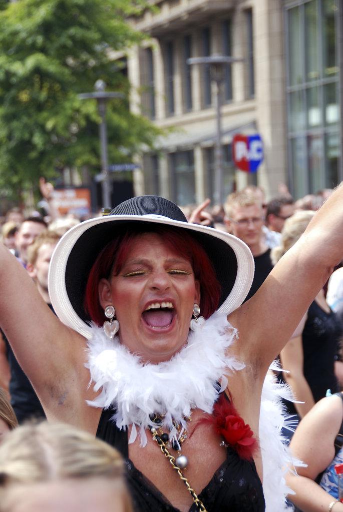 hamburg csd 2009 (39)