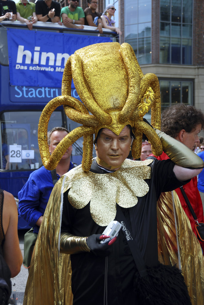 hamburg csd 2009 (45)