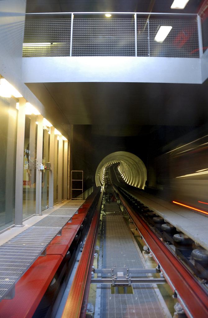perugia (26) - minimetro -station