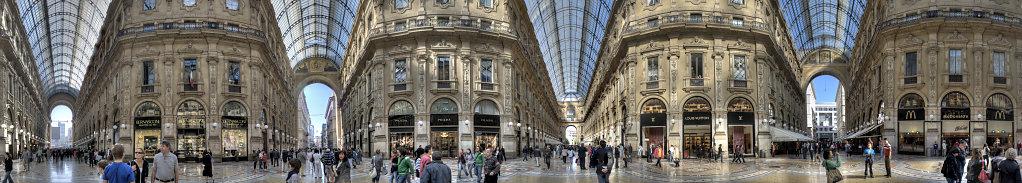 04DSC-2680-bis-2724-Panorama-Mailand-Galeria-2-Enhancer-V4-b.jpg