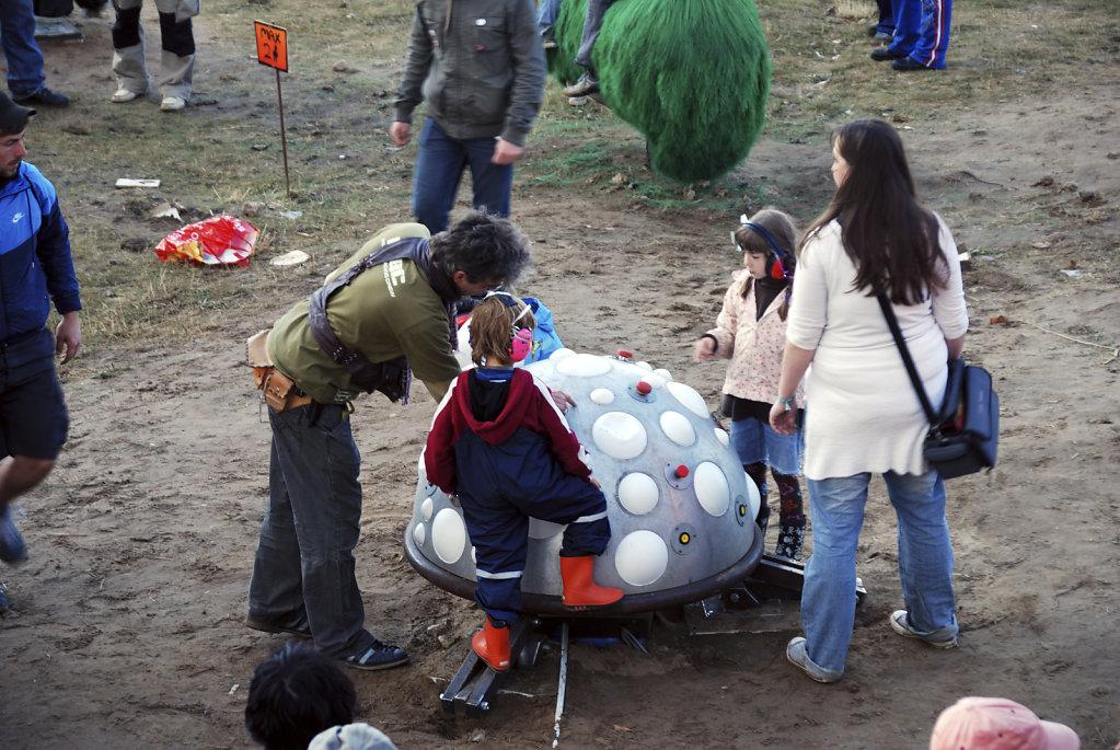 fusion festival 2008 (13)