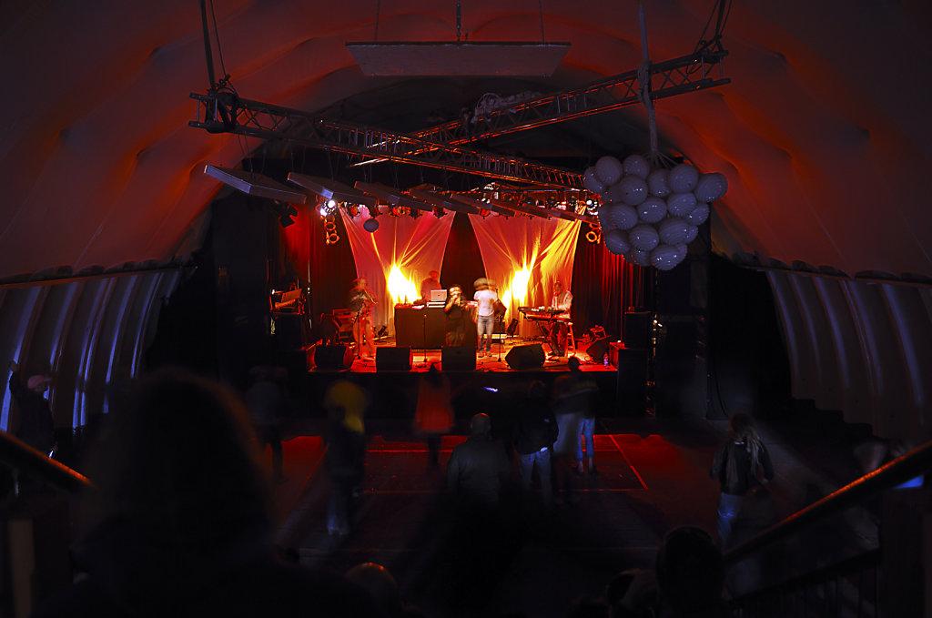 fusion festival 2008 (18)