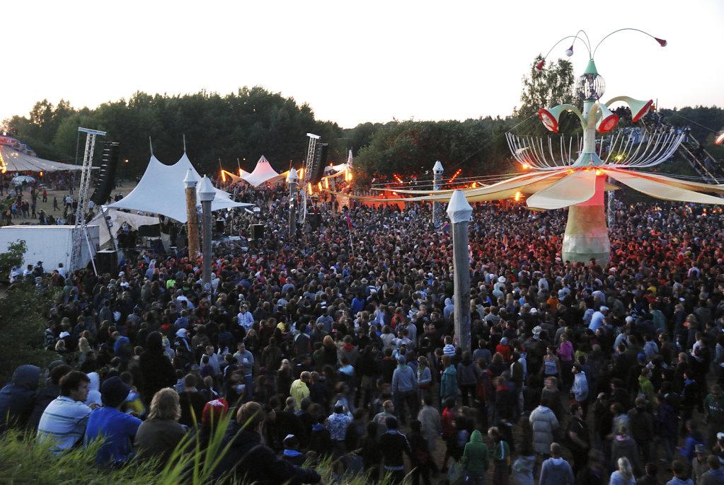 fusion festival 2008 (01)